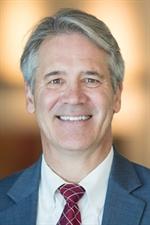 Dr. John Meurer