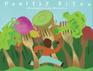 Healthy Bites Online Tutorial
