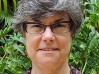 Louise Stoney