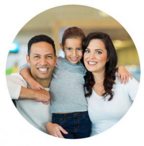 WECA NAEYC Family Membership