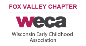 Fox Valley Chapter of WECA