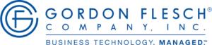 Gordon Flesch Logo
