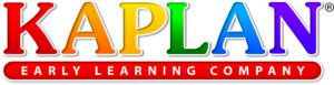Kaplan Early Learning Logo