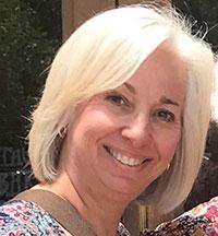 Angela Albert