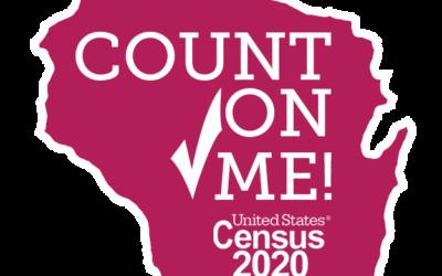 The 2020 Cenus: Part 3 FAQs and Myths