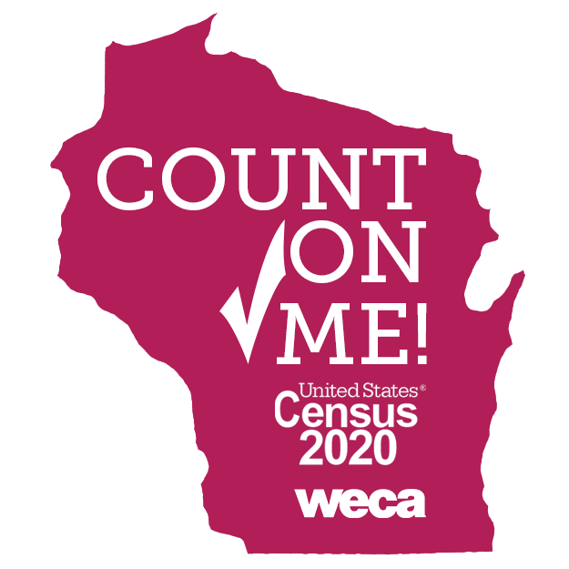 The 2020 Census Part 5: Parent and Kid Resources
