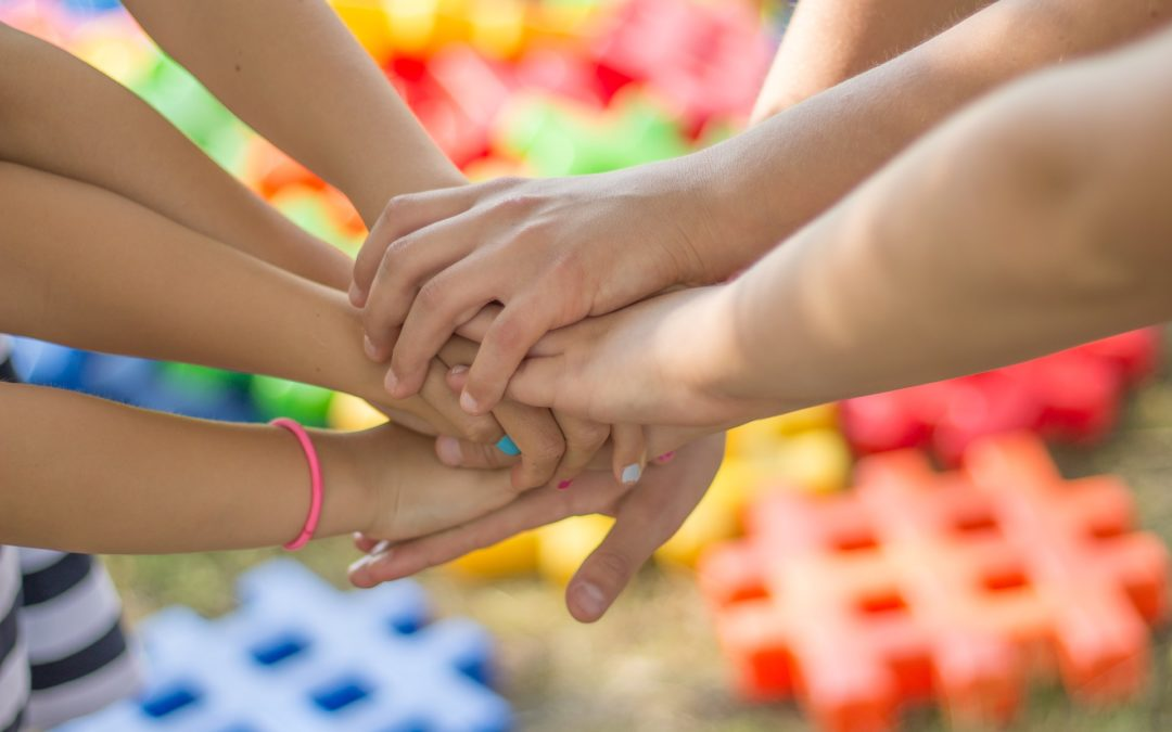 In Solidarity with Early Care and Education Programs Across the Nation