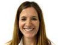 Amy Christianson, Director Reach Dane Satellite Family Child Care System